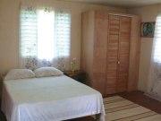 Jamaika Ferien-Wohnung